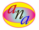 African Press Agency Logo
